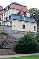 Domplatz 2, 3 (Magdeburg-Altstadt).Gartenhaus.3.ajb.jpg