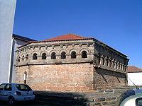Domus Municipalis 1.jpg