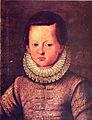 Don Filippino di Francesco I de Medici.jpg