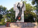 Donetsk repressii 03.jpg