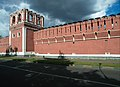 Donskoy walls 01.jpg