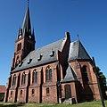 Dorfkirche Bralitz 2018 SE.jpg