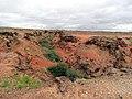 Dornogovi Province - Mongolia (6246795619).jpg