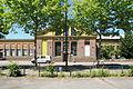 Dortmund - Immermannstraße + Depot 01 ies.jpg