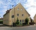 Dotorpsgatan 16 (fd Immanuelskyrkan) Falköping 1040.jpg
