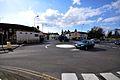 Double mini roundabout (3418952612).jpg