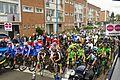 Douchy-les-Mines - Paris-Arras Tour, étape 1, 20 mai 2016, départ (C03).JPG