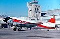 Douglas DC-3 FAA (4653317638).jpg