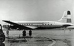 Douglas DC-6 PH-TPT KLM RWY 18.07.53 edited-2.jpg