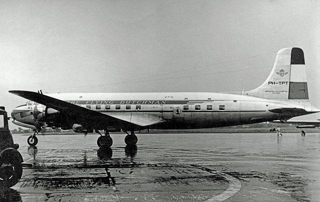 Predsednički avioni 640px-Douglas_DC-6_PH-TPT_KLM_RWY_18.07.53_edited-2
