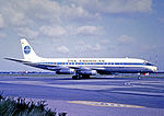 Douglas DC-8-32 N804PA PAA AMS 12.03.67 edited-2.jpg