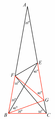 Downscaled-80-80-20 triangle problem JCP better quality.png