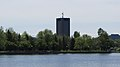 Dows Lake, Ottawa (492014) (9450535818).jpg