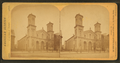Dr. Willett's church, Philadelphia, from Robert N. Dennis collection of stereoscopic views.png