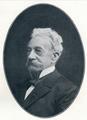 Dr Carl Ochsenius.png