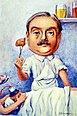 Dr Robert Proust.jpg