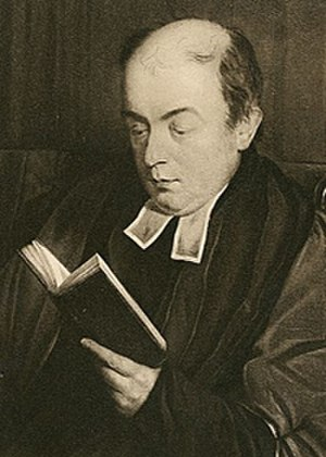 Samuel Butler (schoolmaster)