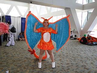 File wikimedia commons - Dessin pokemon dracaufeu ...
