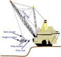 Dragline excavator.png