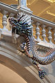 Dragon Bristol Museum (3837256475).jpg