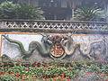 Dragons Qingyanggong Chengdu.jpg
