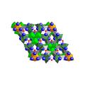 Dravit-polyhedra-along-c.png