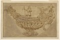 Drawing, Fragment of a Design for a Bowl, 1600 (CH 18547563-2).jpg