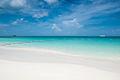 Dream beach -1 (15819221521).jpg
