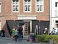 Dreharbeiten Wilsberg Mundtot.jpg