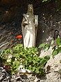Drena - Statua santa Barbara.jpg
