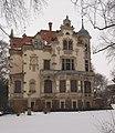 Dresden, villa weigang.jpg