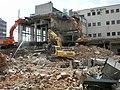 Dresden-Abriss Zwingergaststätte 2007-019.jpg