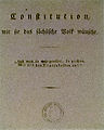 Dresden Constitution.jpg