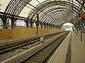 Dresden HBF the building side3.jpg