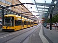 Dresdner Verkehrsbetriebe 2.jpg