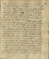 Dressel-Lebensbeschreibung-1773-1778-167.tif