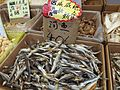 Dried fish in Macau.jpg