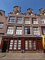 Driehoekstraat No 20-22.JPG