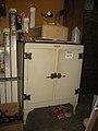 Drinks60CentsRefrigeratorSmithsCovingtonLA.JPG