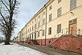 Drottningholm - KMB - 16001000006362.jpg