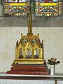 Druyes-les-Belles-Fontaines-FR-89-église-d4.jpg