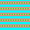 Dual of Planar Tiling (Uniform Three 18) Multi Square Slab Offset.png