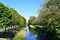 Dublin, Grand Canal.jpg