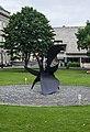Dublin - Trinity College Dublin - 20170825170007.jpg