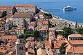 Dubrovnik - panoramio (24).jpg