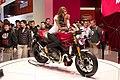 Ducati Monster 1200 S (10760286344).jpg