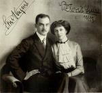 Duke and Duchess of Brunswick, 1913.png