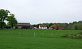 Dumbourne - geograph.org.uk - 410220.jpg