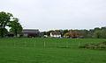 Dumbourne - geograph.org.uk - 410220.jpg