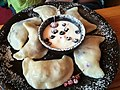 Dumplings with berries in Szklarska Poreba.jpg